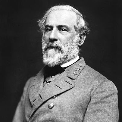 The Many Opinions on Robert E. Lee HS Name Change