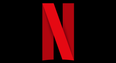 3 Netflix Shows you Need to Watch