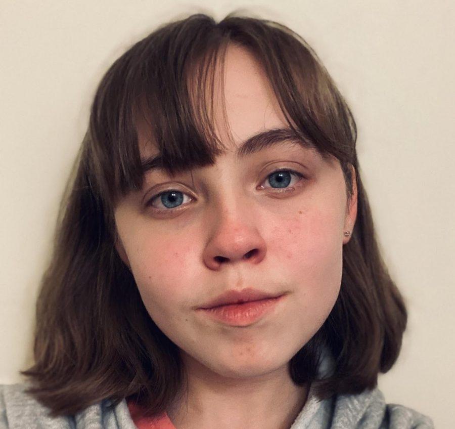 Alisa Oden
