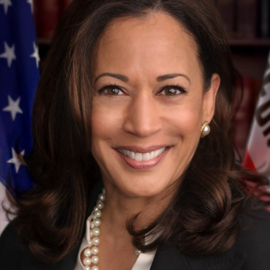 Kamala Harris: How Students Feel About the First Female and the First Mixed Black, South Asian Being Elected