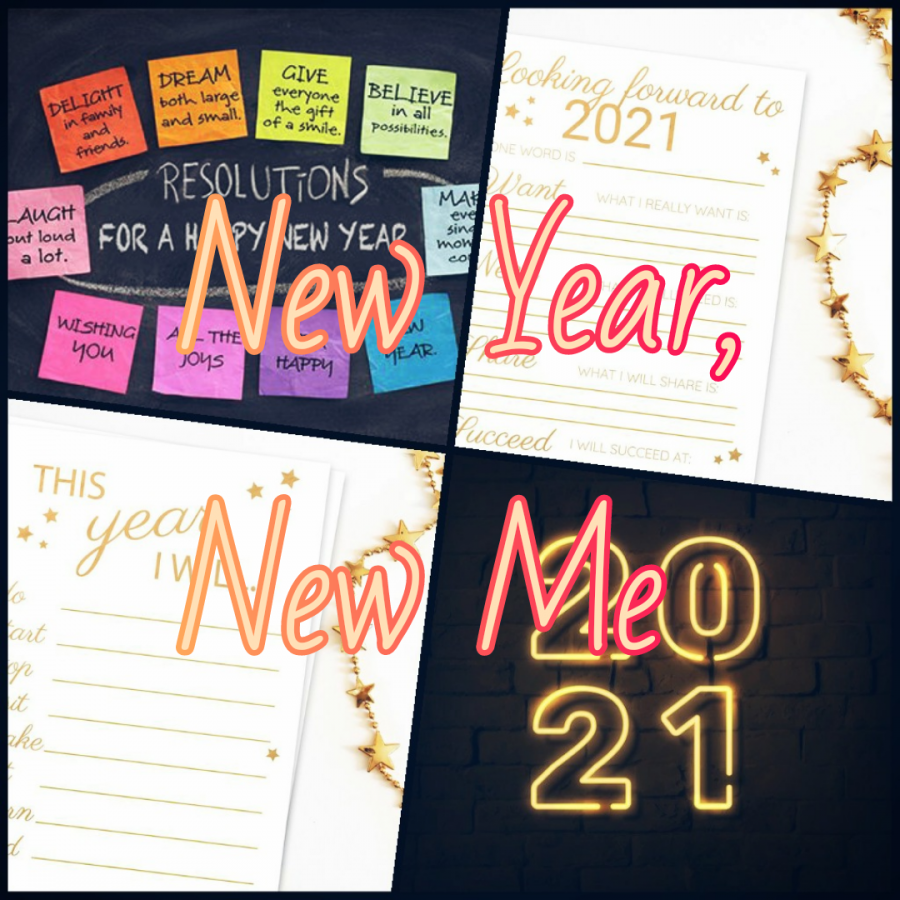 Tips+to+Keep+Your+New+Year%E2%80%99s+Resolution+This+Year