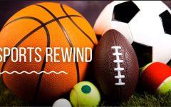 Sports Rewind Episode 1
