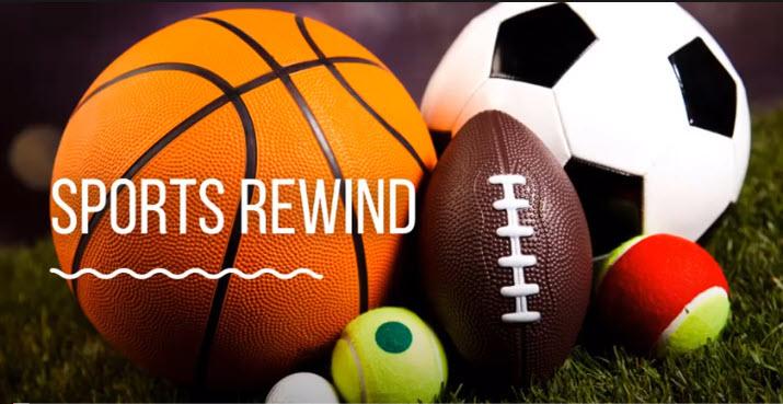 Sports+Rewind+Episode+2