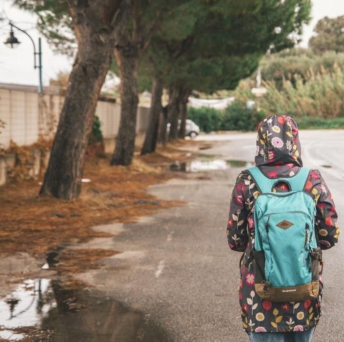 The Penniless Tenth Grader