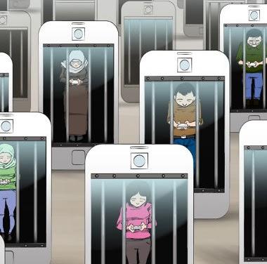 Does Social Media Control You?