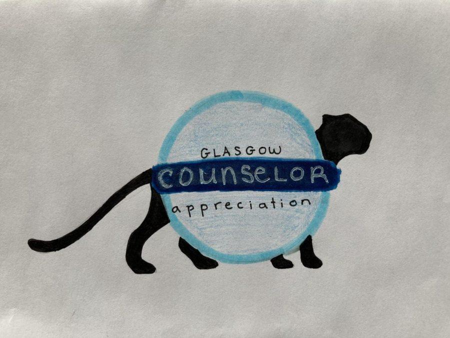 Glasgow Counselor Appreciation