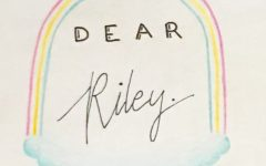 Dear Riley: Coming Out