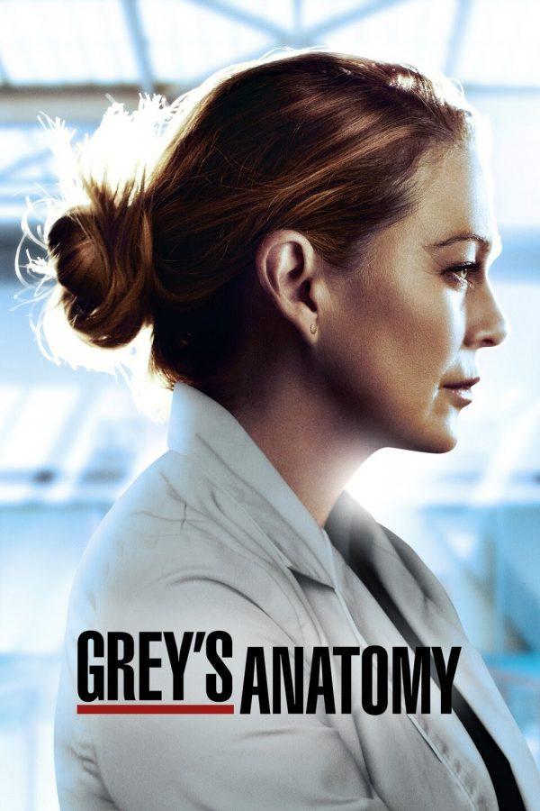 Grey%E2%80%99s+Anatomy
