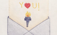 Caring for Those Who Care: NJHS's Letters to Nurses