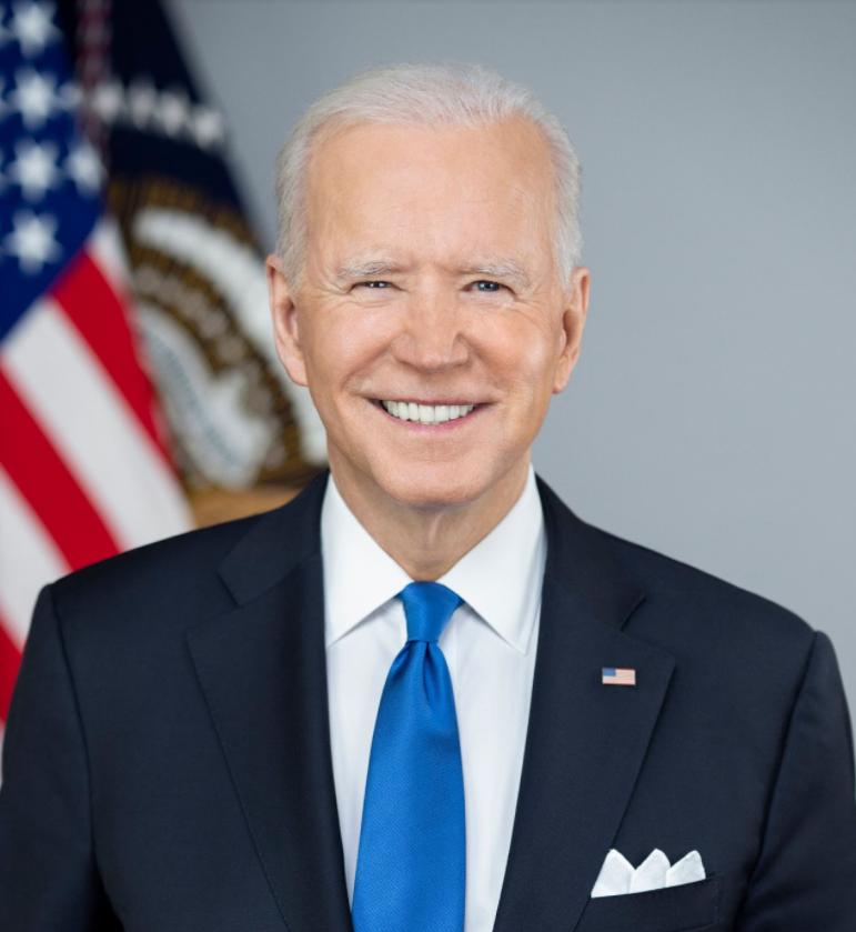 Biden Report Card