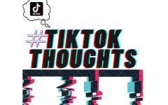 Glasgow's TikTok Thoughts