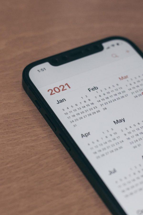 FCPS Lanza un Nuevo Calendario Inclusivo