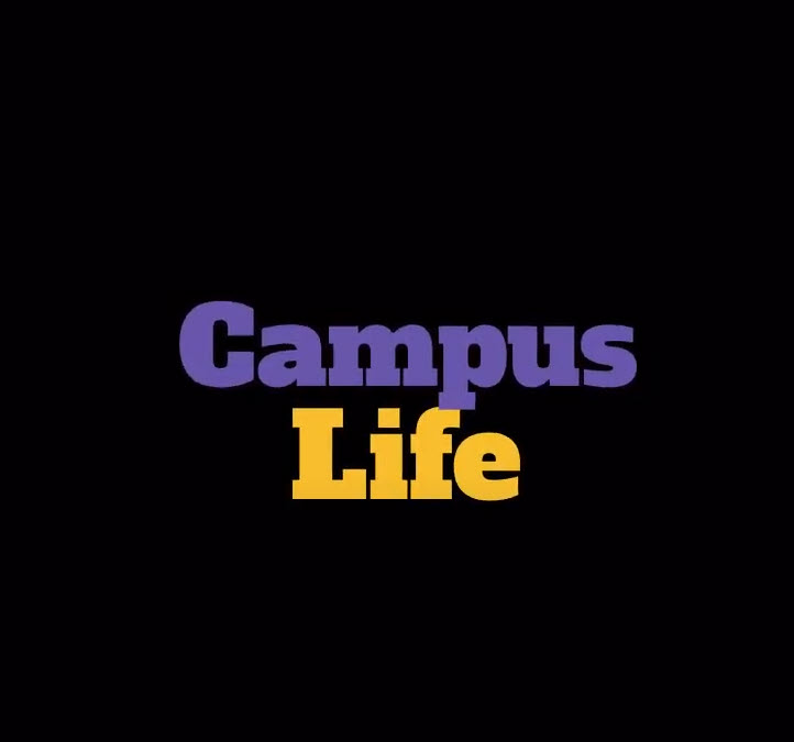 GMS Campus Life- What You Might Have Missed