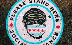 CDC cambia las pautas de distanciamiento social de la escuela