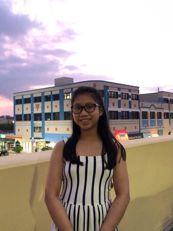 Brianne Nguyen