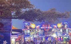 Landmark Carnival