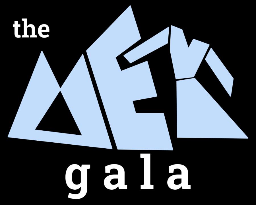This Year's Met Gala